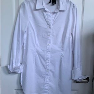 Beautiful New Directions Woman's Blouse